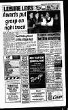 Staines & Ashford News Thursday 27 December 1990 Page 23