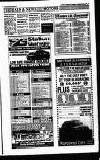 Staines & Ashford News Thursday 27 December 1990 Page 27