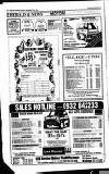 Staines & Ashford News Thursday 27 December 1990 Page 30
