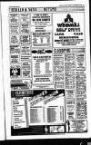 Staines & Ashford News Thursday 27 December 1990 Page 33