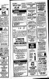Staines & Ashford News Thursday 27 December 1990 Page 37