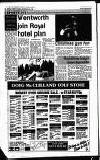 Staines & Ashford News Thursday 27 December 1990 Page 38