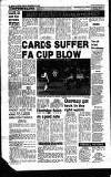 Staines & Ashford News Thursday 27 December 1990 Page 40