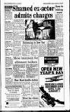 Staines & Ashford News Tuesday 24 December 1996 Page 3
