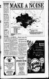 Staines & Ashford News Tuesday 24 December 1996 Page 5
