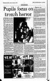 Staines & Ashford News Tuesday 24 December 1996 Page 6