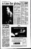 Staines & Ashford News Tuesday 24 December 1996 Page 7