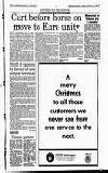 Staines & Ashford News Tuesday 24 December 1996 Page 17