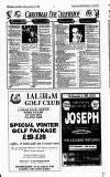 Staines & Ashford News Tuesday 24 December 1996 Page 20