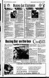 Staines & Ashford News Tuesday 24 December 1996 Page 23