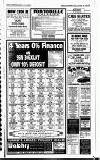 Staines & Ashford News Tuesday 24 December 1996 Page 31