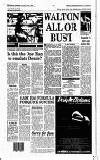 Staines & Ashford News Tuesday 24 December 1996 Page 40