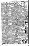 West Surrey Times Friday 26 January 1900 Page 2