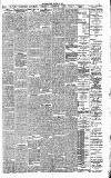 West Surrey Times Friday 26 January 1900 Page 3