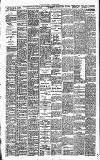 West Surrey Times Friday 26 January 1900 Page 4