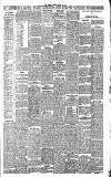 West Surrey Times Friday 26 January 1900 Page 5