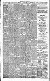 West Surrey Times Friday 26 January 1900 Page 6