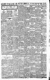 West Surrey Times Friday 26 January 1900 Page 7