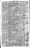 West Surrey Times Friday 26 January 1900 Page 8