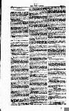 Acton Gazette Saturday 09 March 1872 Page 2