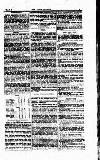 Acton Gazette Saturday 09 March 1872 Page 3