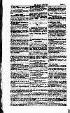 Acton Gazette Saturday 09 March 1872 Page 4