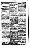Acton Gazette Saturday 03 October 1874 Page 2