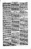Acton Gazette Saturday 03 October 1874 Page 3