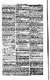 Acton Gazette Saturday 03 October 1874 Page 4