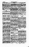 Acton Gazette Saturday 03 October 1874 Page 5