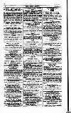 Acton Gazette Saturday 03 October 1874 Page 6