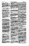Acton Gazette Saturday 16 January 1875 Page 2