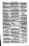 Acton Gazette Saturday 16 January 1875 Page 3