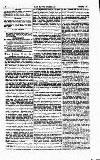 Acton Gazette Saturday 16 January 1875 Page 4