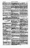 Acton Gazette Saturday 16 January 1875 Page 5