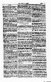 Acton Gazette Saturday 16 January 1875 Page 6