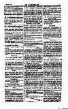 Acton Gazette Saturday 16 January 1875 Page 7