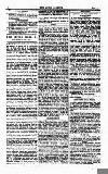 Acton Gazette Saturday 05 June 1875 Page 2