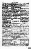 Acton Gazette Saturday 05 June 1875 Page 3