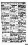 Acton Gazette Saturday 05 June 1875 Page 4