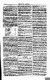 Acton Gazette Saturday 05 June 1875 Page 5