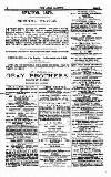 Acton Gazette Saturday 05 June 1875 Page 6