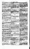 Acton Gazette Saturday 12 June 1875 Page 2