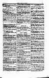 Acton Gazette Saturday 12 June 1875 Page 3