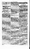 Acton Gazette Saturday 12 June 1875 Page 4