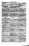 Acton Gazette Saturday 12 June 1875 Page 5