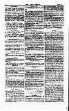 Acton Gazette Saturday 12 June 1875 Page 6