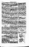 Acton Gazette Saturday 12 June 1875 Page 7