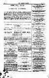 Acton Gazette Saturday 12 June 1875 Page 8