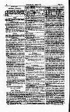 Acton Gazette Saturday 10 July 1875 Page 2
